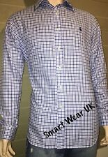 Ralph Lauren Shirt Size XXL
