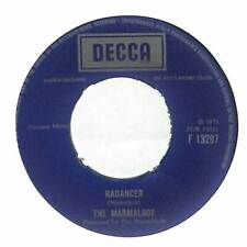 "The Marmalade - Radancer - 7"" Vinyl Record"