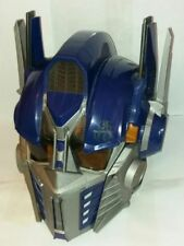 5-7 Years Transformers & Robots in Disguise Action Figures without Packaging