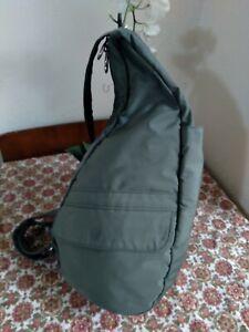 Ameribag Healthy Back Bag Backpack
