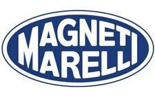MAGNETI MARELLI Muelles neumáticos maletero Para MAZDA 6 430719100200