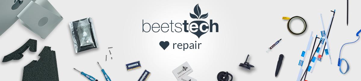Beetstech.com - Apple Parts & Tools