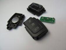 Ford Fiesta Focus C-Max Galaxy Mondeo Fernbedienung 433 Mhz Funkcontainer