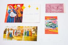 BUNDLE Collection of Australia Australian Stamps / Blocks / Mini Sheets / Books