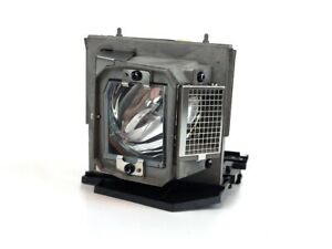 Genuine Dell 4210X 4310X 4610X Projector Bulb Lamp 30CPD 030CPD CN-030CPD New