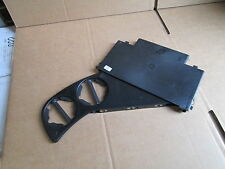 NEW GENUINE VW PASSAT FRONT CENTRE CONSOLE CUP DRINKS HOLDER 3B2858601A