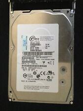 IBM eServer 43x0805 43x0802 42c0242 hus156030vls600 300gb 15k 8.9cm SAS Disco