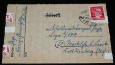 Bahnpost-Feldpost-Zug-373-1944-wehrmacht
