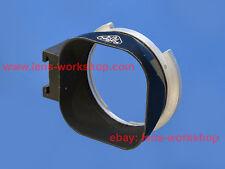 Rollei Rolleiflex 2.8F Camera Bay III Planar 80/2,8 Lens Hood with Shoe Mount