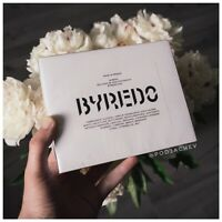 Byredo Super Cedar 50ml 1.6 fl. Oz. Spray Eau de Parfum EDP NEW IN BOX