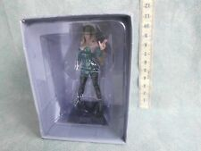 MARVEL  THE CLASSIC FIGURINE LEAD PIOMBO ENCHANTRESS # 5