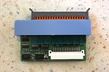 I-8066 I8066 ICP DAS Isolated Digital 8 SSR DC Output Module, Parallel Bus