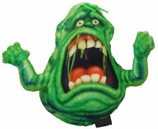 Ghostbusters 16cm Scary Slimer Plush Figure - Ghostbusters Soft Toy