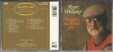 """Roger Whittaker """"Ein Glück,daß es Dich gibt"""" Firstpress CD 1984 Tembo/Avon"""
