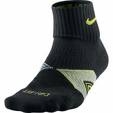 Nike Running & Jogging Fitness Socks for Men
