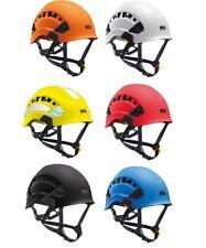 Petzl Vertex Vent Helmet A010CA to Suit Arborists & Other Climbing Activities