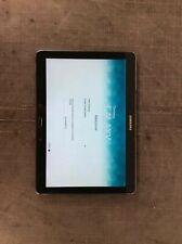 Samsung Galaxy Note 10.1 2014 Tablet 16GB