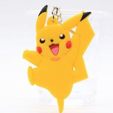 Keychain / Porte-clés - Pokémon Monster : Pikachu