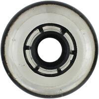 Inline Skate Wheel Choice Clear 71mm