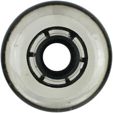 Inline Skate Wheel Choice Clear 71mm