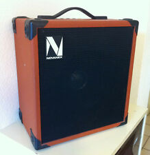 AMPLI GUITARE  NOVANEX  professional combo PMG50