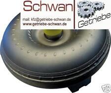 Drehmomentwandler Mercedes Benz A2202500002 Wandler 2202500002 für z.B. S500