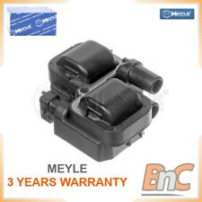 IGNITION COIL MERCEDES-BENZ MEYLE OEM 0001587303 0148850000 GENUINE HEAVY DUTY