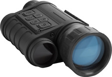 Bushnell Equinox 6x50mm NightVision Monocular