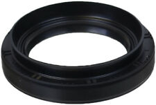 Axle Shaft Seal fits 2005-2017 Toyota 4Runner Tacoma Sequoia,Tundra  SKF (CHICAG