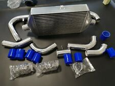 Upgraded Intercooler Kit For Toyota Celica 2.0 Turbo GT4 ST185(89-94)ST205 93-99