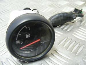 Sprint ST 955 Fuel Petrol Gauge Genuine Triumph 1999-2004 A040