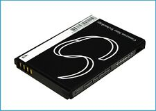 Premium Battery for O2 XDA Xphone IIm Quality Cell NEW