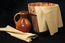 Linen Medieval Period & Theatre Costumes