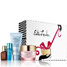 EstÉE Lauder Lifting Firming Essentials Skin Care Gift Set Nib Resilience Lift!