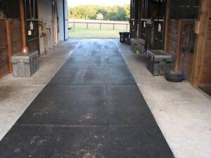 EQUIZeo Stable Freshener & Ammonia Remover - ZEOLITE Horse & Pony Stall Powder