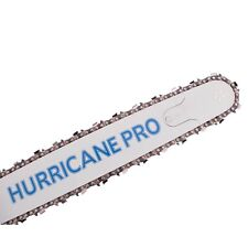 """28"""" Hurricane Pro Bar & Chain 3/8"""" 063 91DL for Stihl MS660 MS461 MS381 Chainsaw"""
