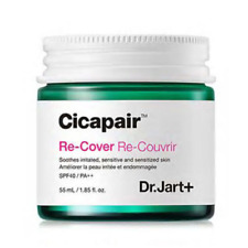 Dr.Jart+ Cicapair Re-Cover 55ml (Free Shipping with Tracking Number)