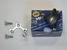 LEFT BALL JOINT MEYLE VW MK4 GOLF BORA BEETLE OCTAVIA LEON TOLEDO 1J0407365H