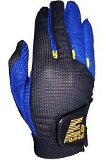 E-Force Chill Racquetball Glove right EXTRA LARGE