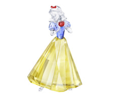 Swarovski Figurines Disney Snow White Limited Edition 2019 Model #5418858