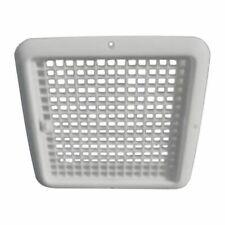 morco water heater D61 G11 B/&E Pilot
