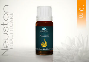 Carrier Oils 100% Pure carrier oil Free Shipping