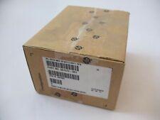 HP SPS DRIVE HD 300GB 10K SATA 2.5'' NHP V-RPTR 611572-001