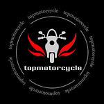 Top.motorcycle
