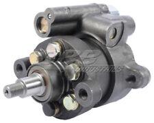 New Power Strg Pump  BBB Industries  N990-0252