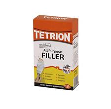 Tetrion All Purpose Powder Filler, White