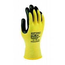 12 Pairs Marigold N300 Nitrotough Glove Size M