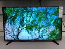 Samsung UE43RU7099UXZG LED Fernseher Smart TV