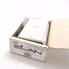 Elan 40615-139-10 Mono Volume Control - Ivory Faceplate - Prepaid Shipping