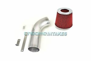 COLD AIR INTAKE FOR 75 76 77 78 79 80 81 82 83 NISSAN DATSUN 280Z 280ZX 2.8L N/T